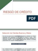 Presentación1_Riesgo de Crédito