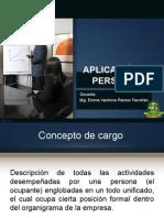 Aplicación de Personas.ppt