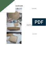 Curs Materiale de Constructii (imagini)