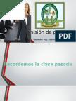 ADMISIÓN DE PERSONAS UMB.pptx