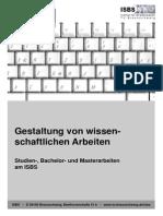 isbs_gestaltungsrichtlinie
