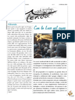 Giornale Febbraio 2015 - La Tenda.pdf