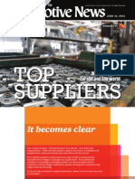 Automotive News Top Suppliers_6!6!2014