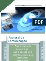 PasCom Com Social