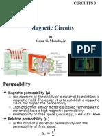 Magnetic Field and Magnetic Flux Density v2