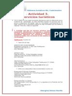 STU_U3_A3_GEGM.docx