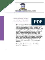 fif4u new syllabus to post