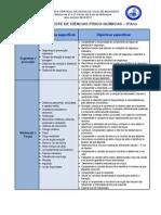 Matriz_2º_teste_9ºano.pdf