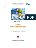 LECT55 tablas.pdf