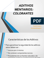 colorantes.pdf