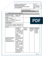 26 f004 p006 Gfpi Guia Elaboracion y Presentacion Del Diagnostico Financiero