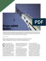 Crane Safety Basics_tcm45-342685