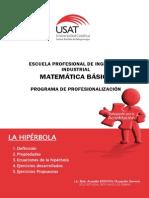 (F1)TEMA 15 - LA HIPÉRBOLA.pdf