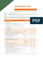 Cranes PDF