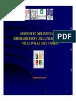 12-002-RIS-PACS E TELERADIOLOGIA.pdf