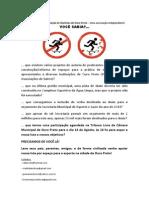 Panfleto Consciencia Skt Op