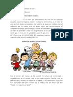 Practica Correspondencia Compañeros