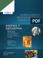 Infecciones en Cirugia, 0infecciones en cirugia7.04.14