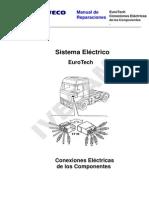 ConexioneselectricasEUROTECH-EUROTRAKKER