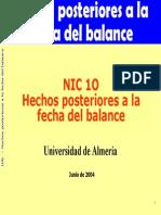 nic10.pdf