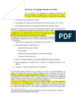 20132MBA063S1 6. Pricing Avalue Based Approach ESP