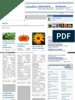 hierbamedicinal_es_author_admin_page_5.pdf