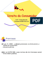 Slides BB CDC ResolucaoCMN