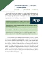 Colipca Cristina Tema 1 Analiza Concept