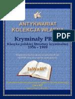 LASKA DYREKTORA OSIECKIEGO_Zygmunt Zeydler-Zborowski