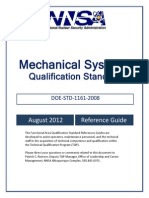 QSR-MechanicalSystems