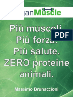 eBook VeganMuscle