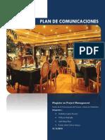 Plan ComunicacionesV1