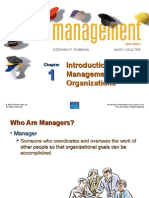 1 Introduction to Management and Organizations 1218119519157484 8