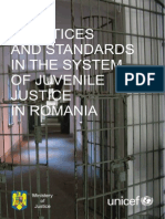 Practices_and_Standards_in_the_System_of_Juvenile_Justice_in_Romania.pdf