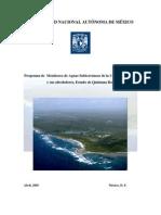 Informe Final Xel-Ha.pdf
