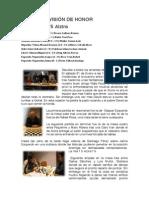 Crónica La Vila-Alzira