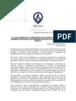 2015 - 01 - enero - 26 - concesión costanera Norte - final.pdf