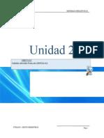 Proxy manual