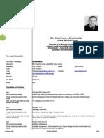 EN-Europass CV HADDAD Akrem2013.pdf