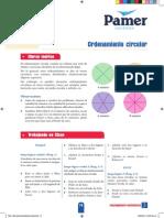 RM_1°Año_S3_Ordenamiento circular