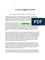 05e692003cb9d3e236a3fafecd0f30cc_women-miners-in-the-english-coal-pits.docx