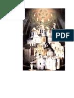 Малюта А.Н. МУДРОСЛАВИЕ.Книга Канонов (Трилогия- Звздный Путь. Кн. 1) (2002)
