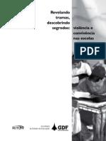 ABRAMOVAY, M. -  violencia e convivencia.pdf