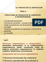 Tema 3 - MPS.pptx