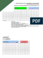 estadÍstica_registro_de_tÍtulos_y_reconocimiento_de_estudios_del_exterior CONSOL.xls