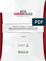 Tomo I Documento central.pdf