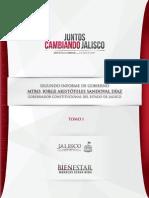 Tomo I Documento central.pdf