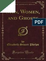 Men_Women_and_Ghosts_1000381120.pdf