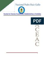 1º TEORIA DELA ORGANIZACIÓN.doc