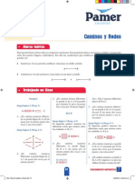 RM_1°Año_S7_Camisnos y redes.pdf